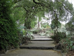 from http://www.melbourneplaces.com/melbourne/in-the-royal-botanic-gardens-melbourne-there-is-a-place-to-pay-homage-to-the-wind/