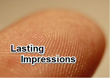 20150112-image-fingerprint-LastingImpressions-VVBlog